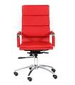 Мебель для руководителя, директорские кресла и стулья, кресла в Москве недорого