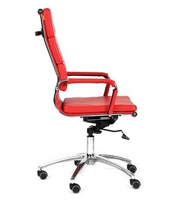 Мебель для руководителя в москве, офисная мебели, кресла и стулья