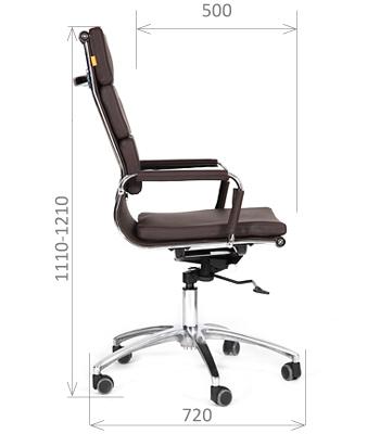Мебель для руководителя, кресло директора, стулья, столы рабочие, кабинеты руководителя