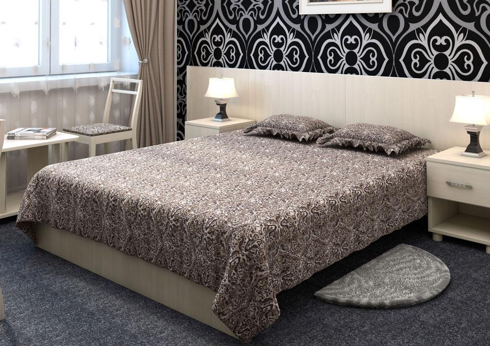 гостиничная мебель лайт, мебель для гостиниц, мебель для общежитий, оборудование мотелей, недорогая гостиничная мебель, кровать ортопедическая, тумба прикроватная, стол журнальный