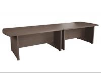 Стол для заседаний, 3400х1000х760