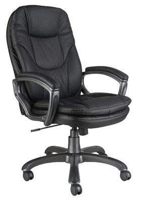 Кресло руководителя  sh-868axsn стоимость