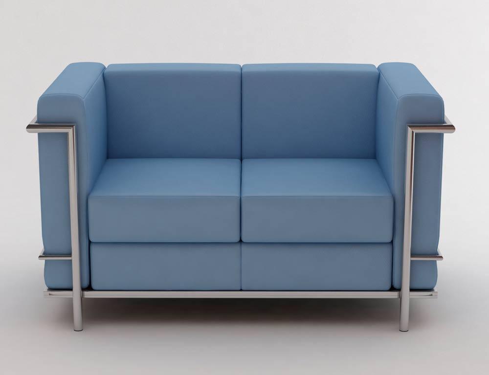 купить диван на авито в москве